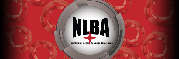 NLBA – Northview Lincoln Business Association